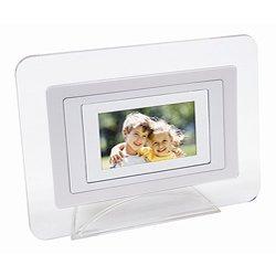 Polaroid 2.7-inch Pocket/ Desktop Digital Picture Frame