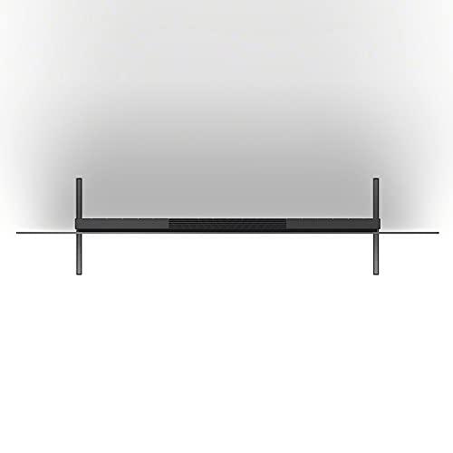 ソニー65V型有機ELテレビブラビアXRJ-65A80J4Kチューナー内蔵GoogleTV(2021年モデル)