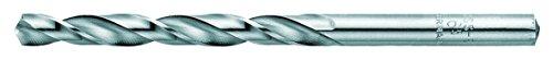 Dewalt DT5332-QZ HSS-G Metal Drill Bit, 4 mm