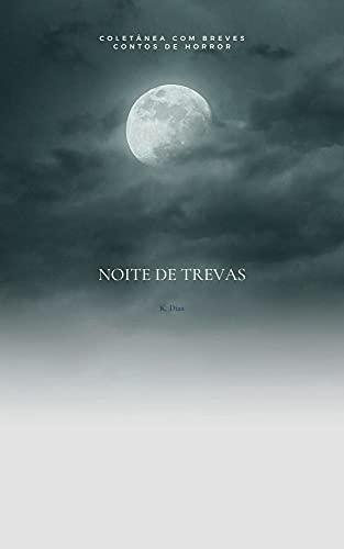 Noite de Trevas
