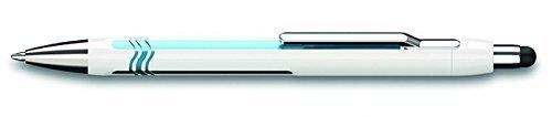 Schneider Epsilon Touch - Bolígrafo con puntero capacitivo