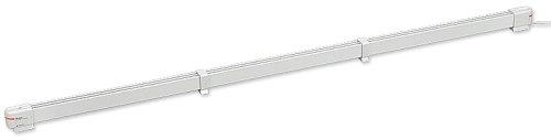森永エンジニアリング『ウインドーラジエーター 定尺タイプ(W/R-1500)』