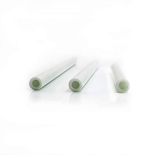 PPX Glashalter Glashalter für Geschirrspüler - Champagner Party 5er Set - Halter für Geschirrkorbglasgläser-17cm