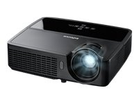 IN126ST Short Throw DLP Projector 3000 Lumens