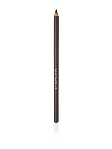 Lancome/Le Crayon Khol Black 0.07 Oz