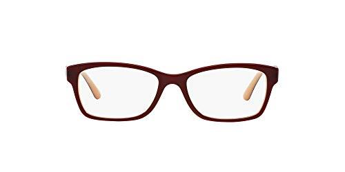 lentes graduados de moda fabricante Vogue Eyewear
