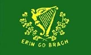 erin go bragh flag for sale