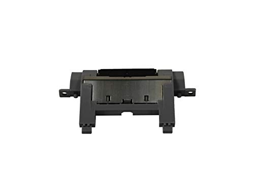 HP LASERJET P3015 Maintenance Roller Pad Pick Up Kit