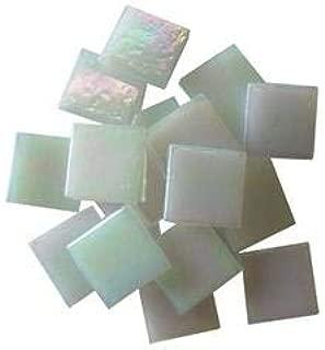 Best venetian mosaic tile Reviews