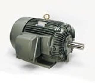 Best 10 hp ac motor Reviews