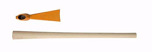 コジマ『タケノコ唐鍬携帯用ミニ』