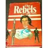 Hardcover The Rebels The Kent Chronicles Vol Two Book