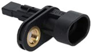 ACDelco 92211237GM Original Equipment hinten ABS Rad Geschwindigkeit Sensor