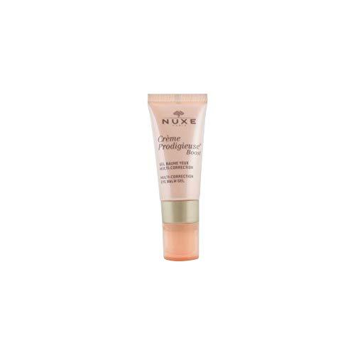 Nuxe Crème Prodigieuse Boost Augen-Balsamgel, 15 ml