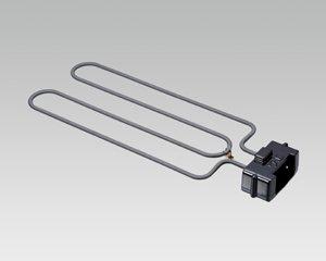 タイガー部品:ヒーター/CPV1167ホットプレート用