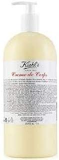 Kiehl s Since 1851 Creme de Corps (33.8 oz)