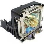 Compatibele lamp 59.J8101.CG1 voor BENQ PB8250 projector