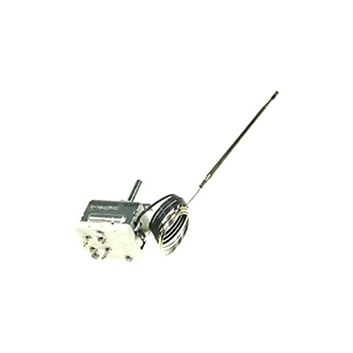 ARISTON - OVEN THERMOSTAT - C00145486