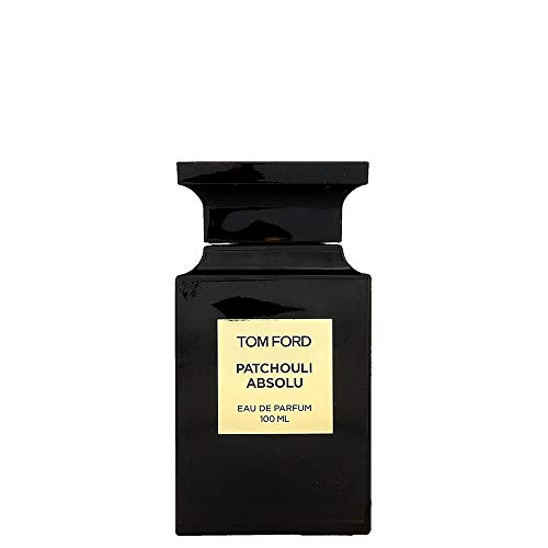 Tom Ford, parfum voor dames, 100 ml