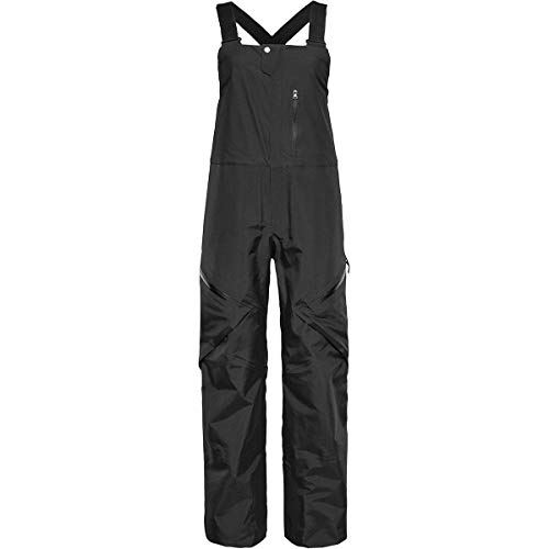 Sweet Protection W Crusader X Gore-TEX BIB Pants