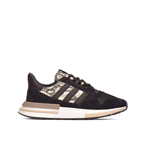 ADIDAS-Sneakers Adidas ZX 500 RM BD7924
