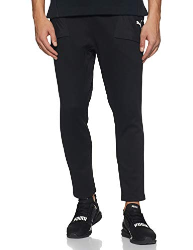 PUMA, N.r.g. Tapered Pant joggingbroek