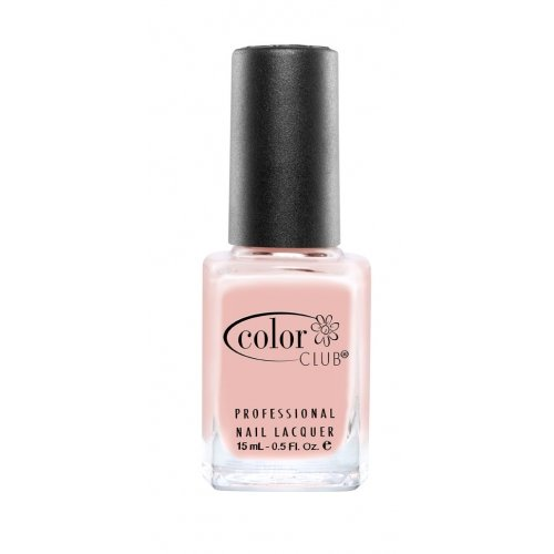 Color Club nagellak, Little Miss Paris nr. 937, 15 ml
