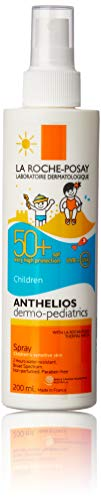 La Roche Posay Anthelios Dermo-Pediatrics Spf 50+ - 200 ml