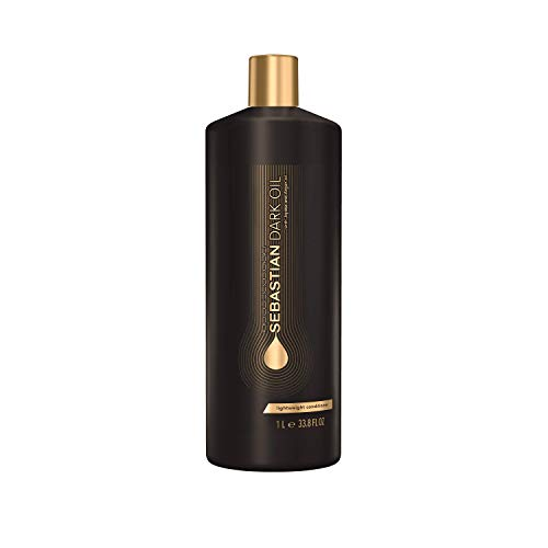 Sebastian Dark Oil Conditioner 1000ml