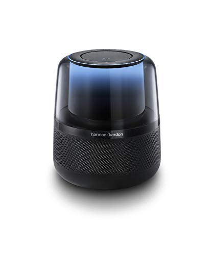 Harman-Kardon Allure Portable - Altavoz PC