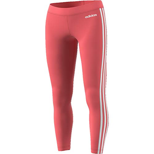 Adidas Essentials 3-Stripes Tights voor dames