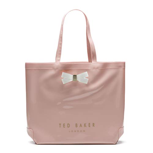 Ted Baker Gabycon, Comprador para Mujer, DUSKY-PINK, One Size