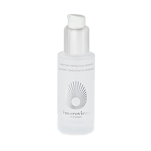 Omorovicza Omorovicza Instant Perfection Serum voor de vette huid 30 ml