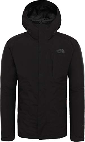 The North Face Mountain Light Tricliamate W dubbele jas