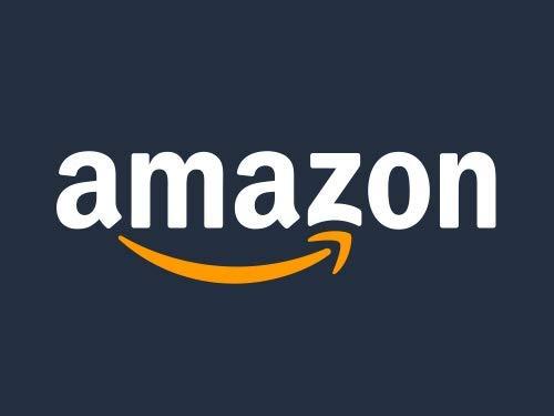 Amazon pictures of animals