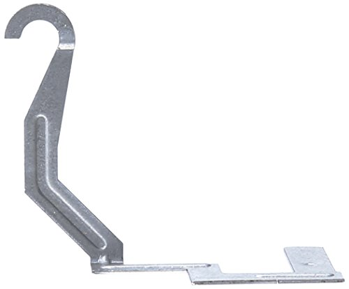Standard Motor Products DR31A Coil Strap Box/5