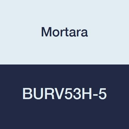 Mortara BURV53H-5 Vision Express Holter Software with USB Download Cable and 5 Burdick H3+ Recorder
