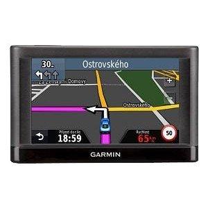 Garmin Nuvi 68LM,GPS,US/Canada,Refurbished