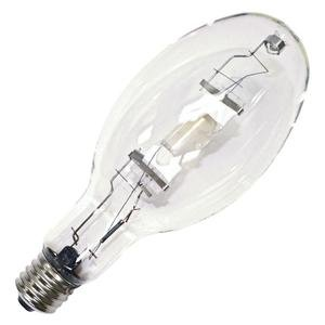 GE 43828 400W High Intensity Discharge (HID) Lamps