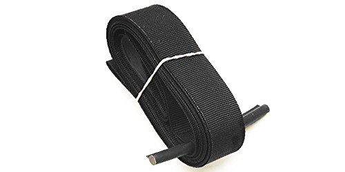 """Carefree 901018 Black 36"""" RV Awning Replacement Pull Strap"""