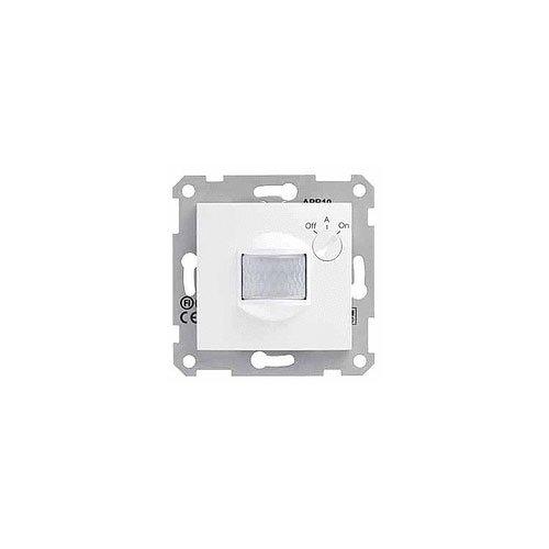 Schneider Electric SDN2000221 Detector De Movimiento 10A
