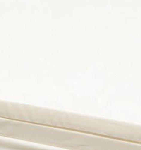 『アイリスオーヤマ マットレス シングル ふつう 厚さ4cm ホワイト MTRF-S』のトップ画像