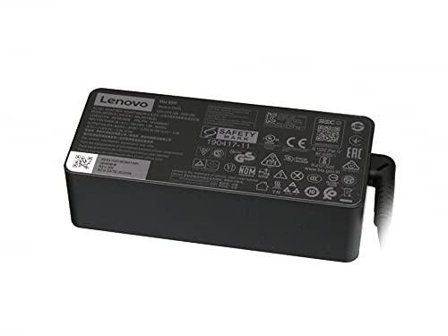 Lenovo ThinkPad X1 Tablet (20JB/20JC) Original USB-C Netzteil 65 Watt Normale Bauform