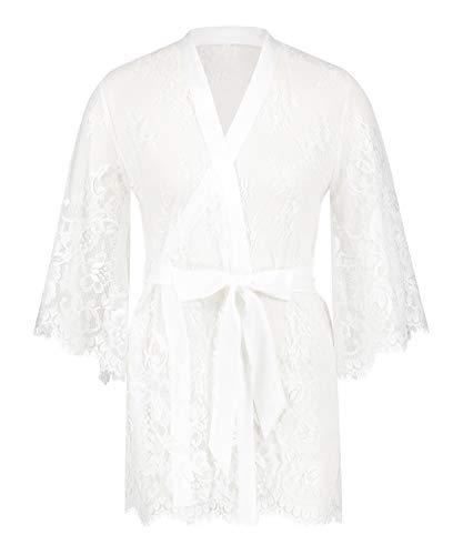 HUNKEMÖLLER Kimono Lace Isabelle