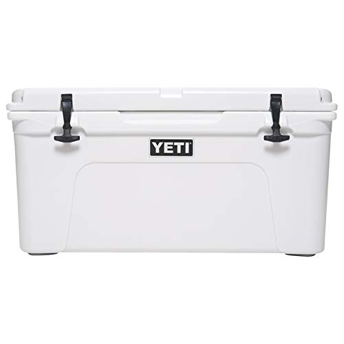 best medium sized cooler