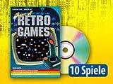 Best of Retro Games - Die Spiele der 70er für Windows-PC