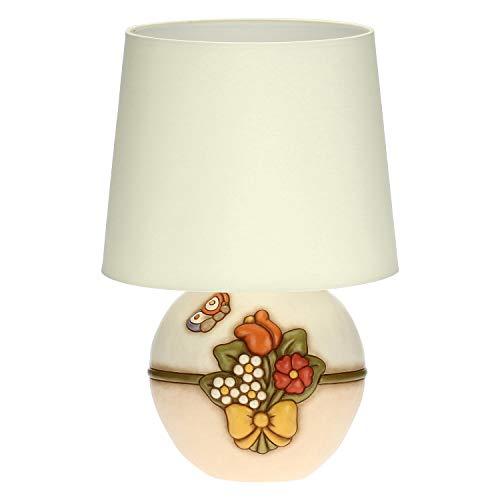 THUN-Lampada da Tavolo Country Grande