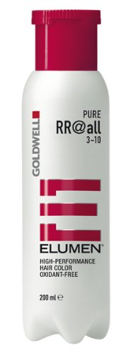 Goldwell Elumen Pure RR@all - 6er Set!