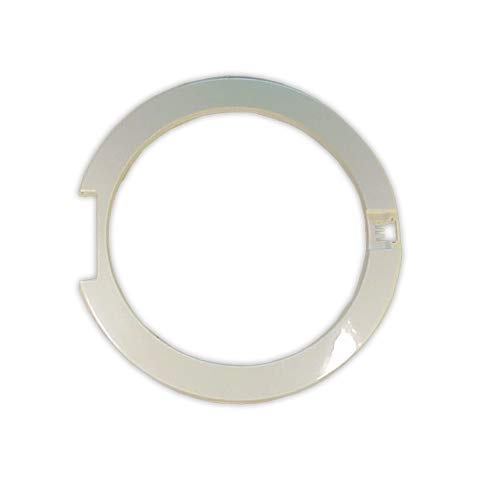 DOJA Industrial | Filtro pelusas para SECADORA BALAY BOSCH | 3SC, 4SC, 3SE, WT, WTE, WKV, WTS