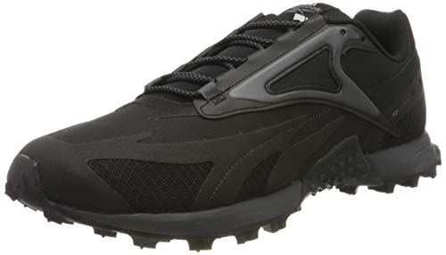 Reebok AT Craze 2.0, Gymnastics Shoe Mens, Black/Cold Grey 7/Cold Grey 6, 45 EU